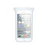 Topeak SmartPhone DryBag for iPhone 6 Plus vit